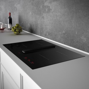 Downdraft Induction Hob -  Arcus