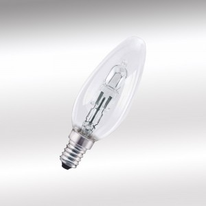 Light Bulb Screw Bulb 28w