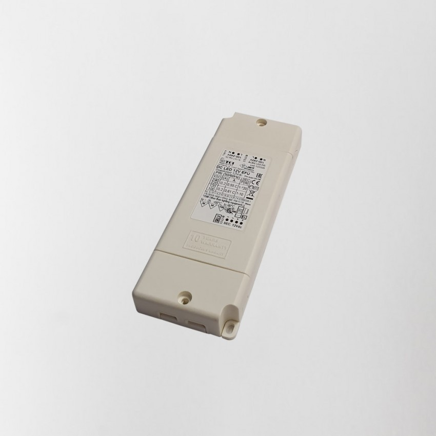 LED Driver for Gea Ceiling Hood