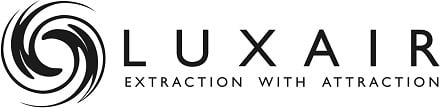 Luxair Cooker Hoods Limited - Official Site