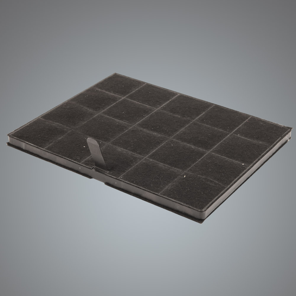 charcoal filters for cooker hood