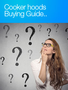 Luxair Buying Guides